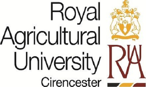 © Hurst tree consultants-clients Royal Agriculture college