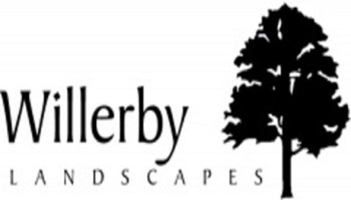 © Hurst tree consultants-clients Willerby-Landscapes